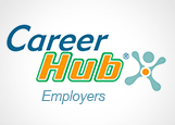 CareerHub for Employers