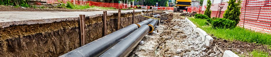 Civil Construction TAFE Courses | Gordon TAFE