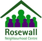 Rosewall Neighbourhood Centre