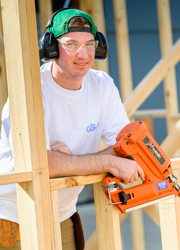 Building And Construction Tafe Courses
